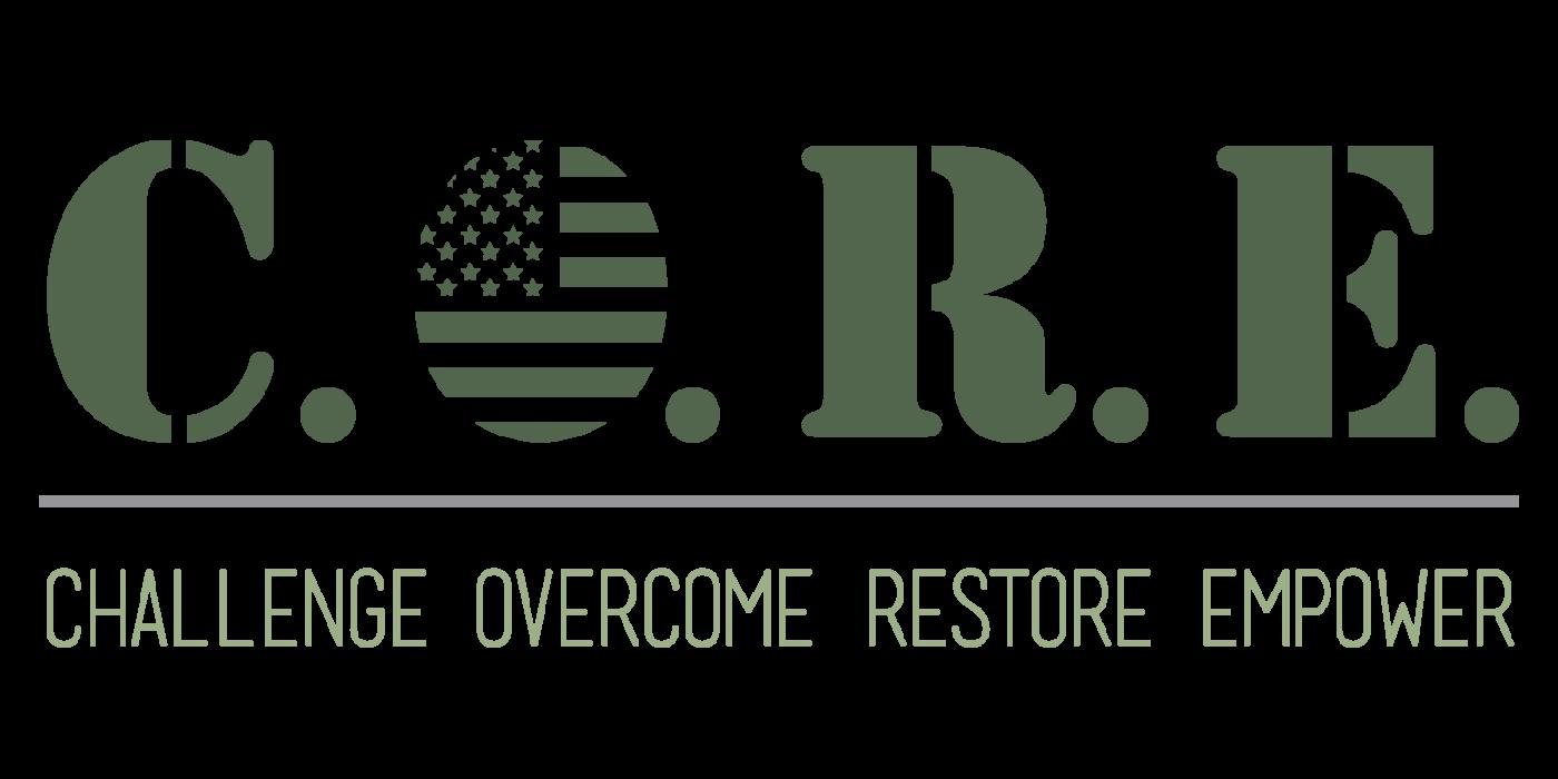 Military PTSD & Substance Abuse Treatment Program | North Tampa